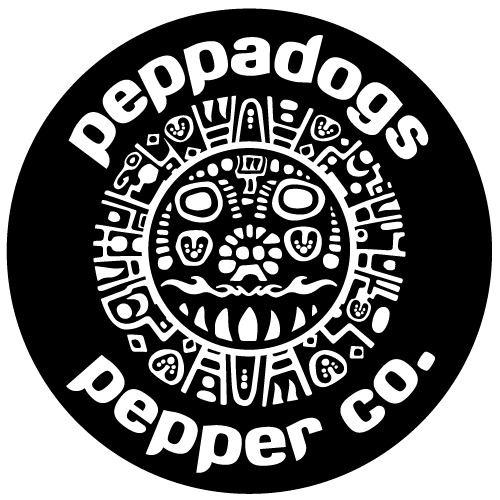 Peppadogs Pepper Co.